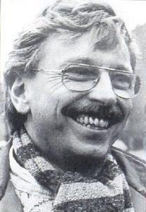 Hermann Hölter Preis (1)