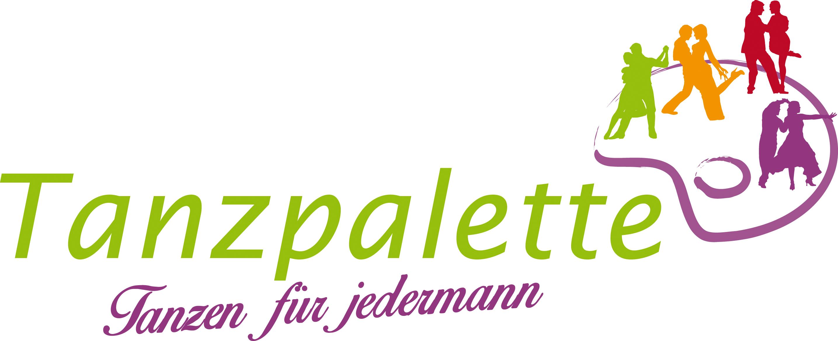Tanzpal_Logo_Fü_WEB_RZ