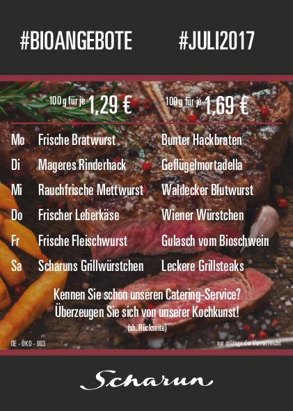 2017.07_Scharun-Monatsflyer