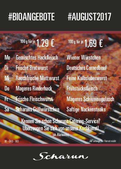 2017.08_Scharun-Angebotsflyer