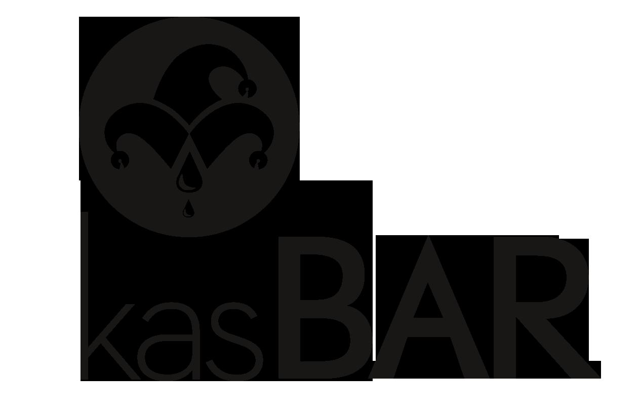 KasBar_Logo_Final