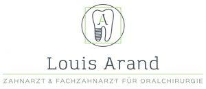 161017_Arand_Logo_Pfade_4c