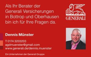 Anzeige D. Münster 86x54 mm.indd