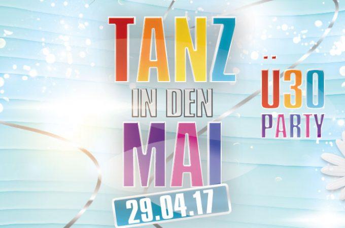 Tanz-in-den-Mai-2017-FB