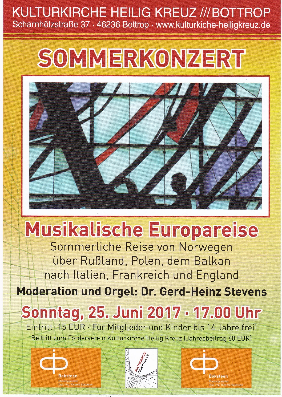 IMG_20170526_0005_NEW 25.6.17 Sommerkonzert