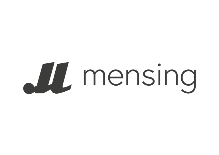 Mensing