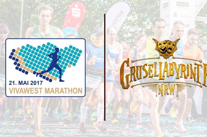 Marathon_GL