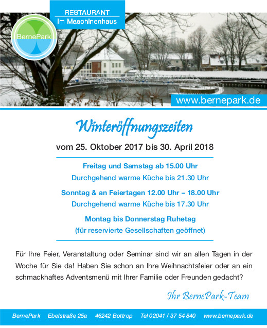 BernePark_Winteröffnungszeiten_2017_2018