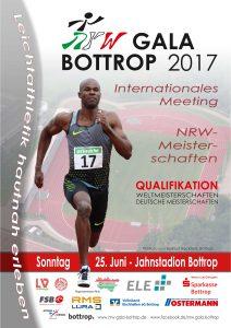 Plakat NRW-Gala Bottrop 2017-A1 mit Sponsoren klein Kopie