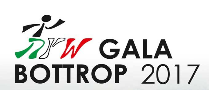 Plakat NRW-Gala Bottrop nur schriftzug. kllll jpg