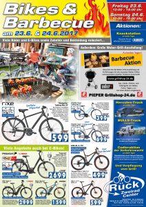 Rueck_15589_Bikes_and_Barbecue_315x445