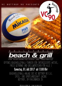 VC90_beach_and_grill_01
