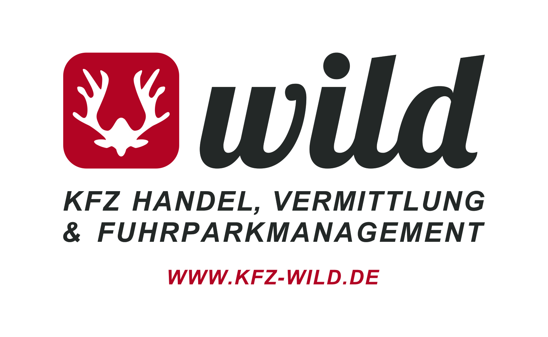 logo_wild2017
