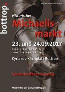 Michaelis-Markt_2017