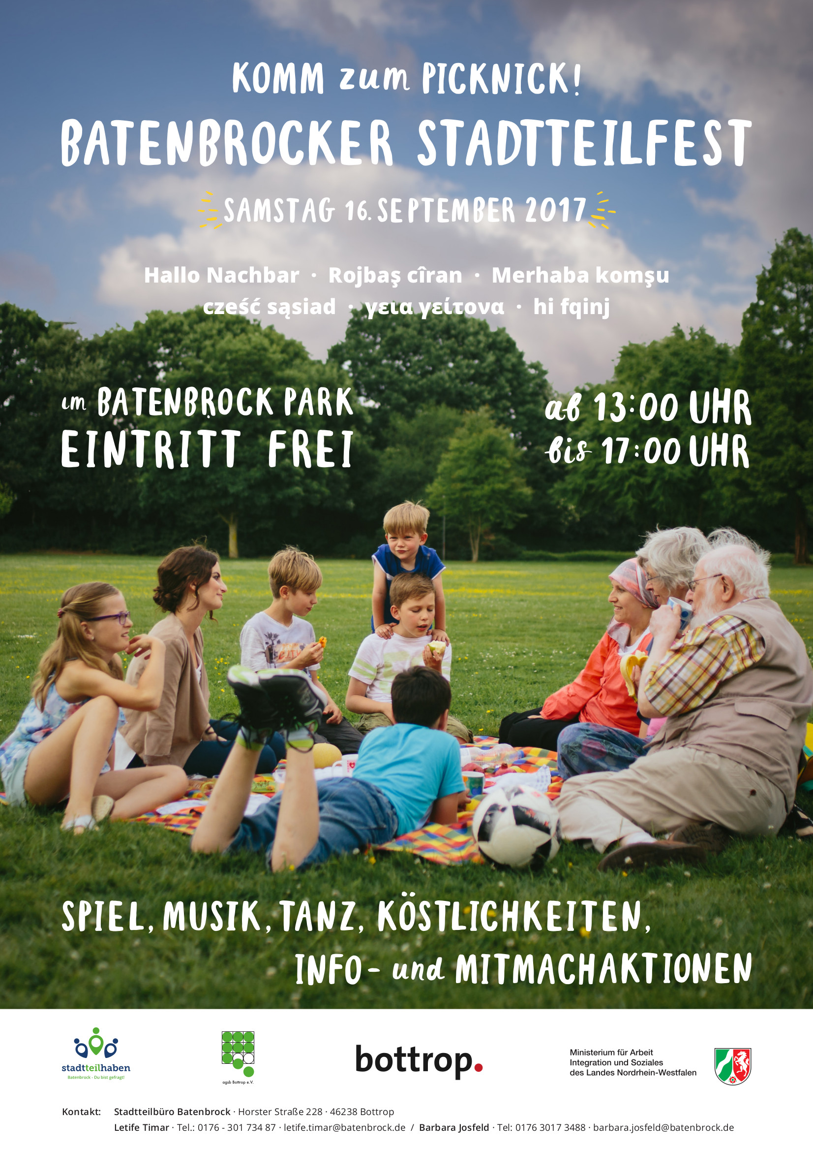 1700725_Batenbrock_Poster-Picknick_v04