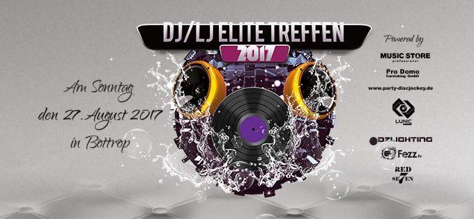 Logo Treffen 2017