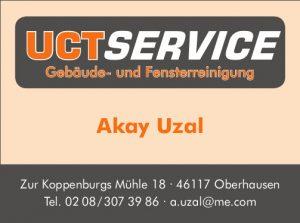 Anz UCT 128x95