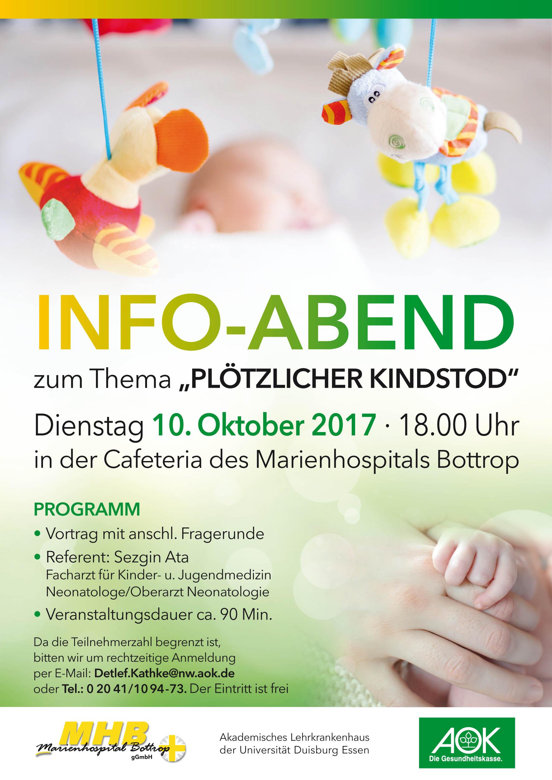 Flyer Infoabend Kindstod_10-10-17.indd
