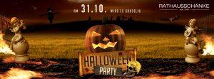 Halloween_RS_2014_FB_sm