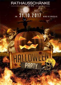 Halloween_RS_2017
