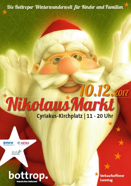 NikolausMarkt 2017_A5.indd