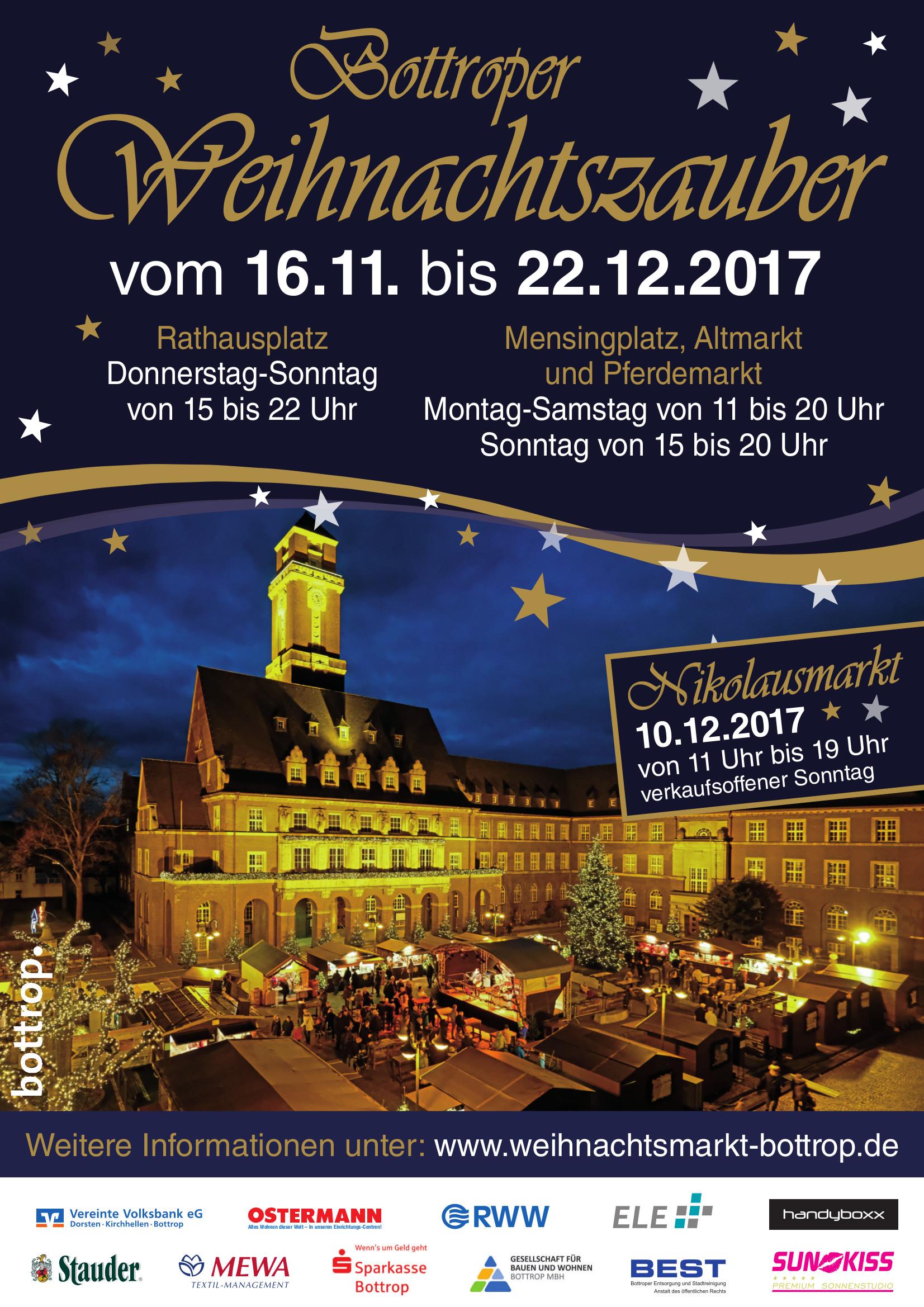 Weihnachtsmarkt_Partnerkonzept_2017