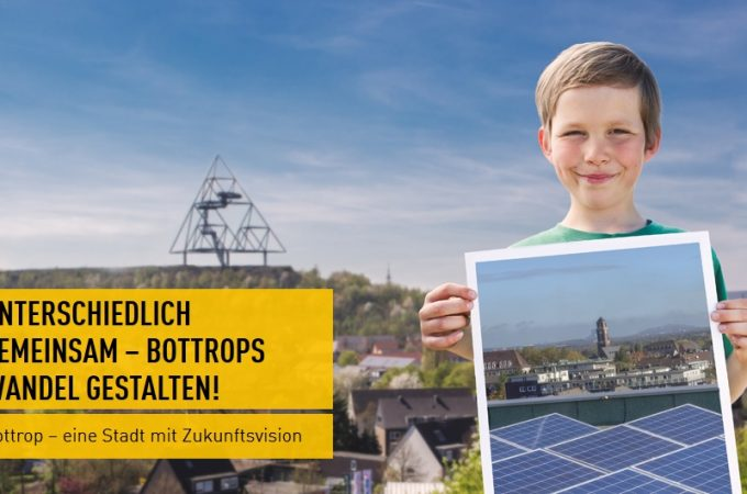 Zukunftsstadt_Slogan Innovation City