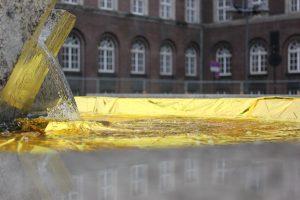 2_Goldbrunnen
