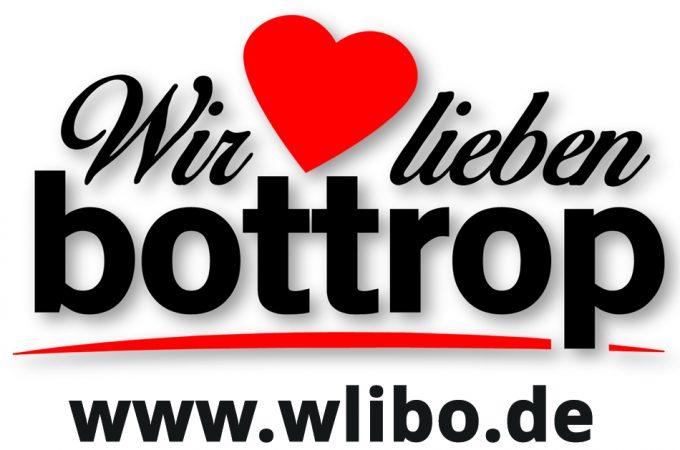 WLIBO 1200x630 Wir lieben Bottrop