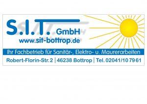 SIT Schild neu PDF Datei-page-001
