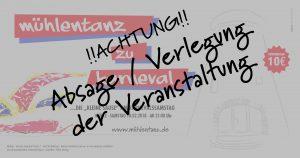 Absage muehlentanz_fb_1200 x 630_high (1) Kopie