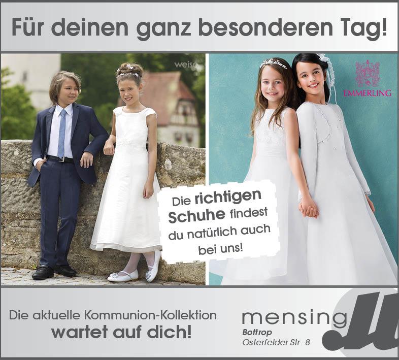 MENSING_Kommunion_Stadtspiegel-Bottrop-Oberhausen_2018-01-10_BOT