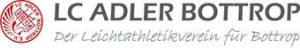 LC Adler Bottrop