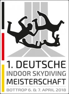 isb_logo_meisterschaft_final_rgb
