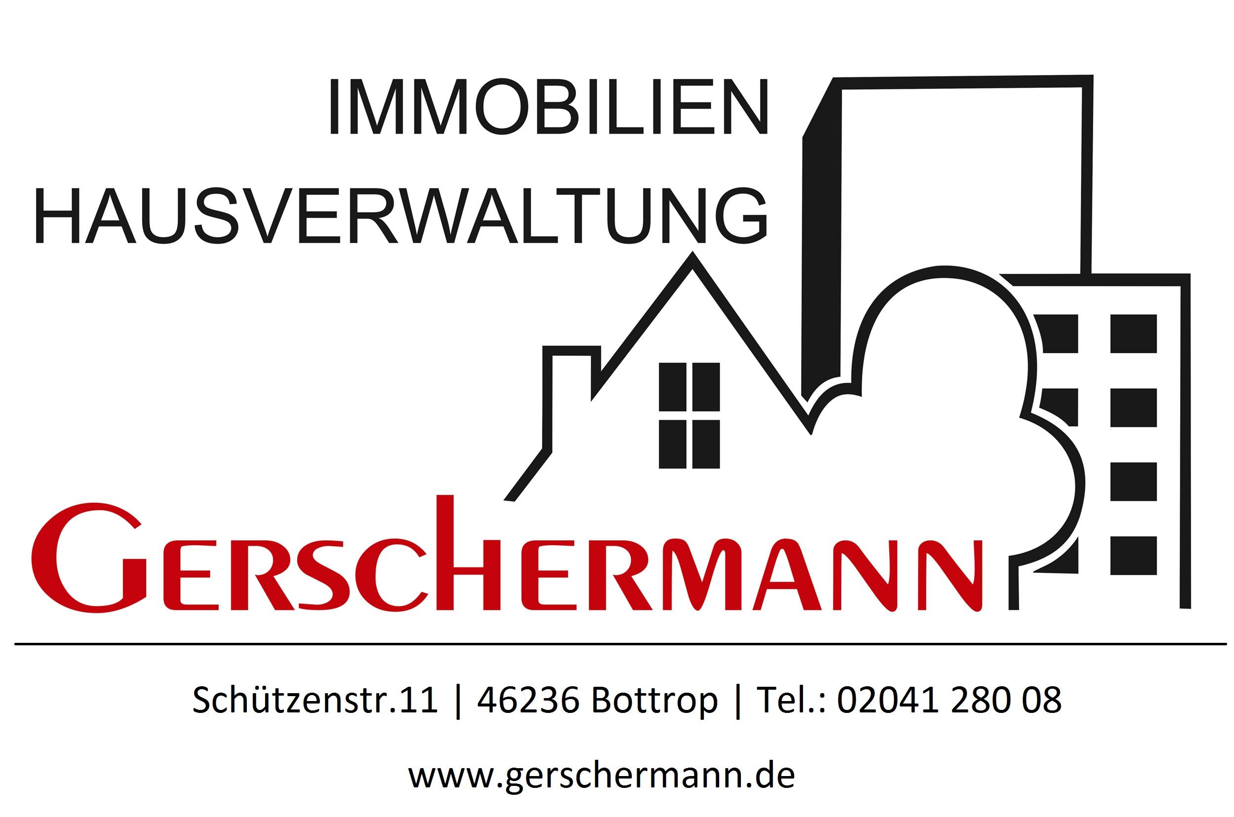 logo-Gersch..jpgklein mit adresse