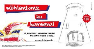 muehlentanz_fb_1200 x 630_high (1)