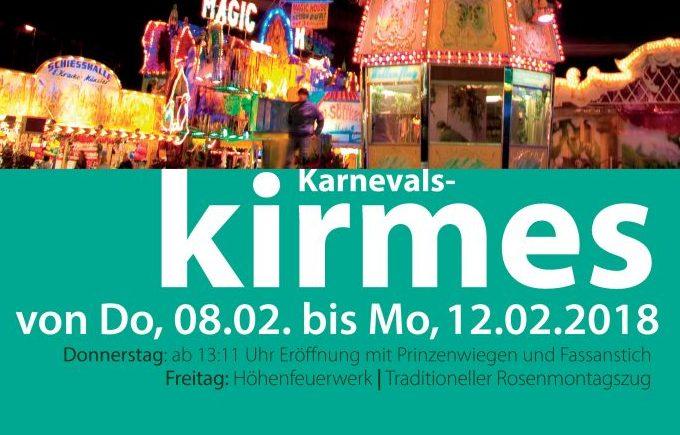KarnevalsKirmes_2018_Plakat_A1-page-001-724x1024