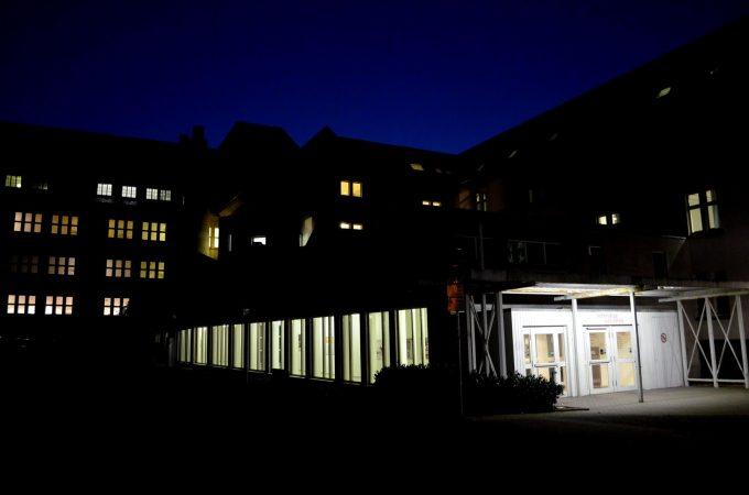 Kulturzentrum Abend (3)