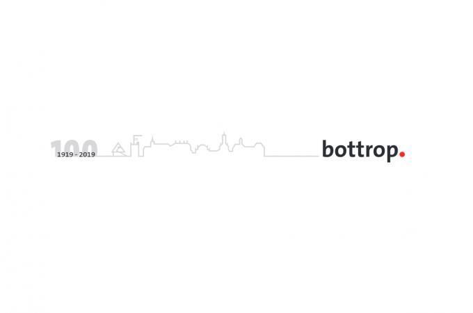 Logo bottrop