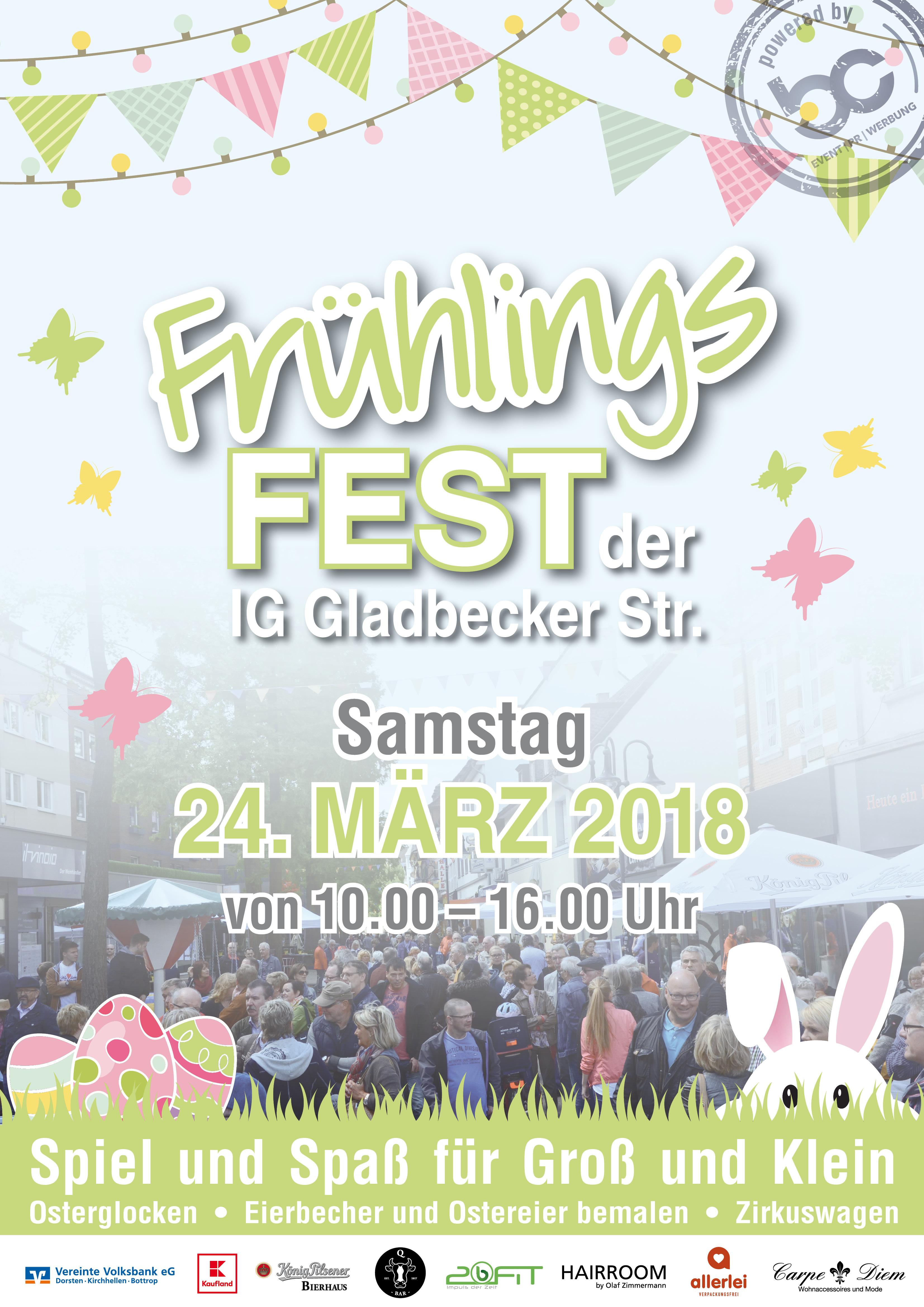 Plakat Frühlingsfest IG_3-18