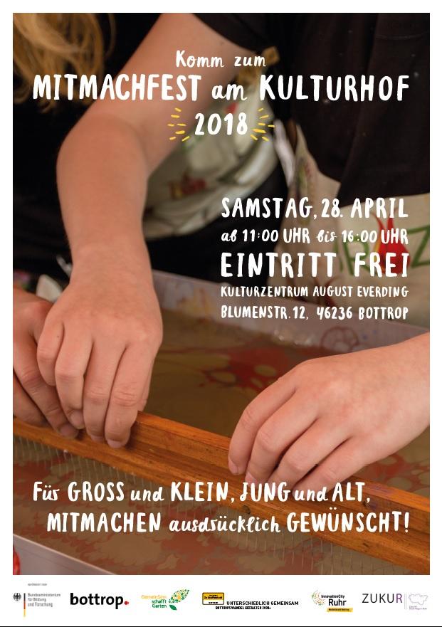 Mitmachfest2