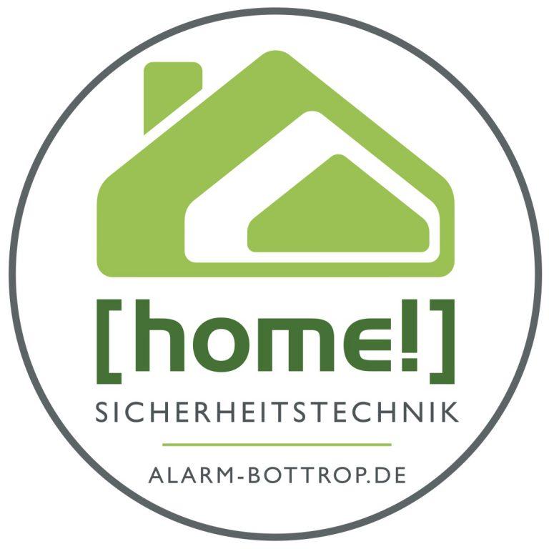 HOME Sicherheitstechnik