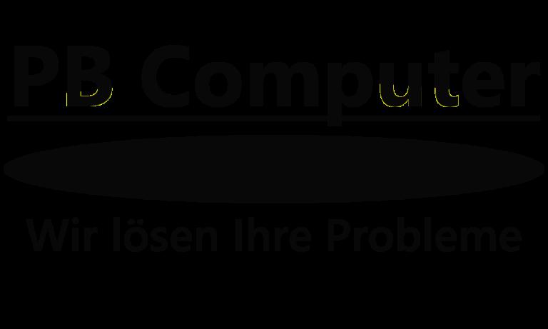 PB Computer