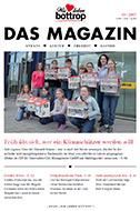 Magazin: wir lieben Bottrop 01/2017