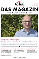 Magazin: wir lieben Bottrop 02/2017