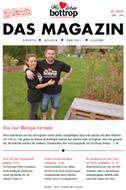 Magazin: wir lieben Bottrop 03/2017
