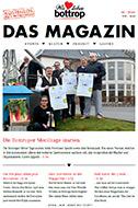Magazin: wir lieben Bottrop 01/2018