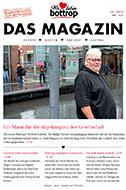 Magazin: wir lieben Bottrop 02/2018