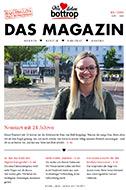 Magazin: wir lieben Bottrop 03/2018