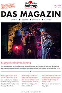 Magazin: wir lieben Bottrop 05/2018